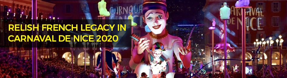 Carnaval-de-Nice-2020